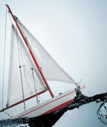 boat-water_gal
