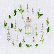 aroma-906137__180