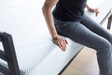 mattresstesting-lowres-6132